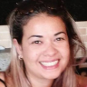 Gisele Machado
