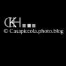© Casapiccola Karl Heinz