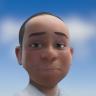 Eric Offei Affedzie
