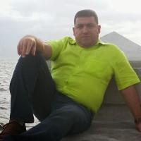 El Catalejo es un Blog que aprovecha los diferentes estilos del periodismo, en pos de una lectura entretenida./ DEL AUTOR. David M Rodríguez Serrano. Graduado del Instituto Superior de Artes de Cuba en Comunicación Audiovisual. Escritor y Productor de Radio y Televisión. De Camaguey Cuba. Radicado en Miami.Contacto: davidser66@yahoo.es