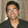 whatsonsidsmind