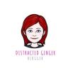 distractedginger