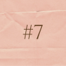 track7musiccatalogue