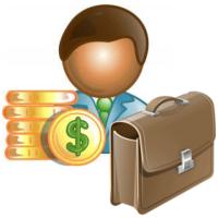 Design Verification Engineer « Verification job's Blog