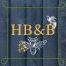 herbsbirdsbees