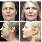 The Gallery of Cosmetic Surgery