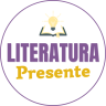 Gio - Literatura Presente