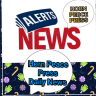 HORN.PEACE.PRESS. SOMALI. REGION. ETHIOPIA.
