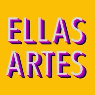 Ellas Artes