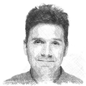 About Me – Dan Jones Hypnosis – Empowering Change