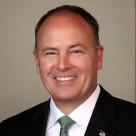 Jeffrey Reich