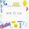 Shore Soul
