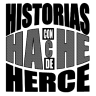 Historias con Hache de Herce