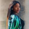 Olwethu-Thando Klaas
