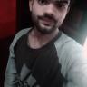 Badsha Khan