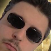"""Photo of Marcello """"Zephir"""" Ruina"""