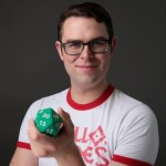 26  Roll 20 and OGL - The One Shot Podcast