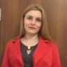 Marina Davidkova