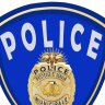 policemunicipaledemarcory