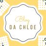 Chloé B