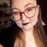 Meg // A Geeky Gal