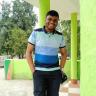 Ankit Kumar Sinha