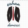 Erhan DEMİRCİ