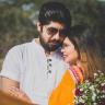 Bhavna Saurabh Sharma