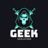Geek Den Store