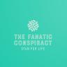thefanaticconspiracy