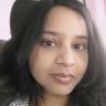 Simpy Sinha