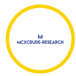 mcxcrude-research
