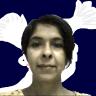 Sharmishtha
