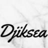 Djiksea