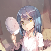 Konosuba Volume 15: Short story – CGTranslations