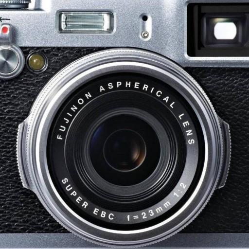 My favorite Fujifilm film simulation settings – Life, Unintended