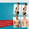 lose weight without stress