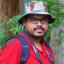 Dr. Yugal Kishore Mohanta