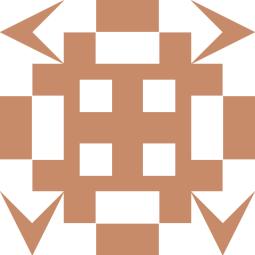 Tutorial # 4 – Robot Framework – Configure Intellibot Plug