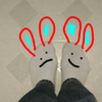 Debian 7 install on Dell Optiplex 7010 | blate