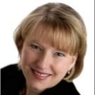 Denise Suttman