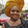 Ngozi Dorcas Awa