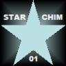 starchim01