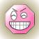 """<a href=""""/users/mar-88-ga"""">mar.88.ga</a>"""