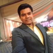 Priyanshu Sahay