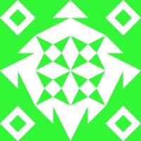 Unity – SceneManager (LoadSceneAsync) – Carl Halstead