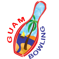 guambowlingcongress