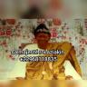 Le Grand Maître Marabout Voyant AZIAKIN De l'Afrique
