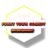 Funnytown comedy entertainment