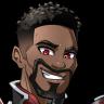 Emperor Pyros